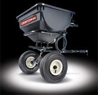 craftsman_spreader.jpg