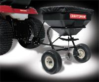 craftsman_spreader2.jpg