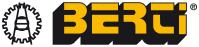 BERTI AG Logo.jpg
