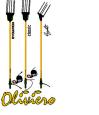 olice harvester.png