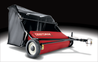 Lawn sweeper 24222.png