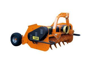 Berti PICKER mulcher.jpg