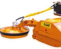 Berti-disc mower MOD-RM.jpg