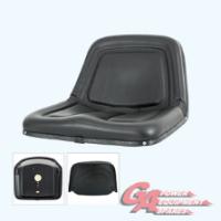 AMC seat.png