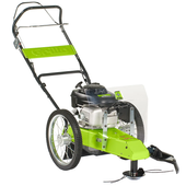 grillo trimmer.png
